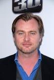 Christopher Nolan stockbild