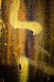 Beschaffenheit 38 Stockbild