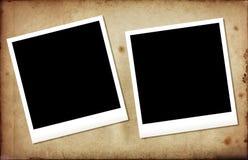 Beschaffenheit Stockfotografie