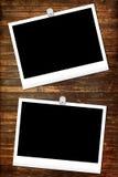 Beschaffenheit Lizenzfreie Stockfotografie