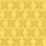 Beschaffenheit auf Gelb Element für Entwurf Stockfotos