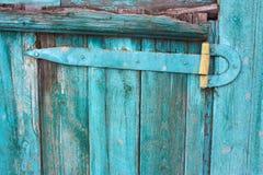 Beschaffenheit der alten hölzernen Planken Stockfotos