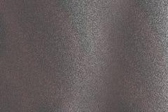 Beschaffenheit der alten Stahlplatte, abstrakter Hintergrund Stockbilder