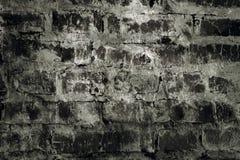 Beschaffenheit der alten steinigen Wand Lizenzfreie Stockbilder