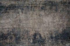 Beschaffenheit der Barke, hölzerner Kornhintergrund stockbild