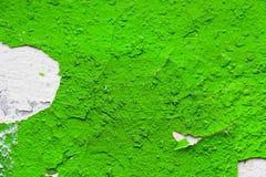 Beschaffenheit der Farbenfarbe des Grases Lizenzfreies Stockbild