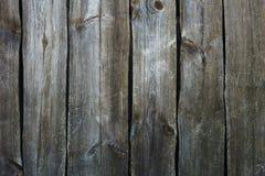 Beschaffenheit der hölzernen Planken lizenzfreies stockbild