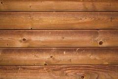 Beschaffenheit der Holzoberfläche - kann als Hintergrund verwendet werden Stockfotos