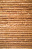 Beschaffenheit der Holzoberfläche - kann als Hintergrund verwendet werden Lizenzfreie Stockfotografie