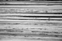 Beschaffenheit der Sandfarbe Lizenzfreies Stockbild