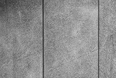 Beschaffenheit der Steinpflasterung deckt Kopfsteinziegelsteinhintergrund mit Ziegeln Lizenzfreies Stockbild