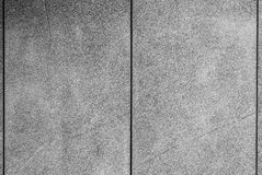 Beschaffenheit der Steinpflasterung deckt Kopfsteinziegelsteinhintergrund mit Ziegeln Lizenzfreie Stockfotos