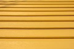 Beschaffenheit der Verkleidung hellbraun mit Perspektive stockfotografie
