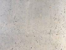 Beschaffenheit der Zementwand Lizenzfreie Stockbilder