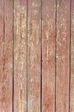 Beschaffenheit des alten Holzes Lizenzfreie Stockfotografie