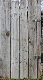 Beschaffenheit des alten Holzes Stockfotografie