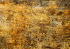 Beschaffenheit des alten Holzes lizenzfreie stockfotos