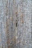 Beschaffenheit des alten Holzes stockfoto