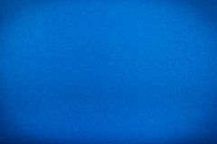 Beschaffenheit des blauen Papiers für Hintergrund Lizenzfreies Stockfoto