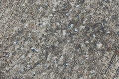Beschaffenheit des dekorativen Steins als Hintergrund Lizenzfreies Stockfoto