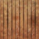 Beschaffenheit des dunklen, alten Holzes, Zaun, Bodenbelag, Countertops, Tabelle O Stockfotografie
