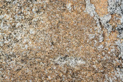 Beschaffenheit des Felsens Stockbilder