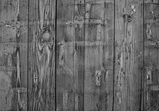 Beschaffenheit des hölzernen Brettes Stockbilder