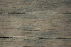 Beschaffenheit des hölzernen Gebrauches der Barke als natürlicher Hintergrund Lizenzfreie Stockfotografie