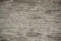Beschaffenheit des hölzernen Gebrauches der Barke als natürlicher Hintergrund Stockfoto