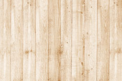 Beschaffenheit des Holzes Lizenzfreies Stockbild