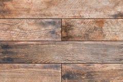Beschaffenheit des Holzes Stockbilder