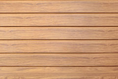 Beschaffenheit des Holzes Lizenzfreie Stockfotografie