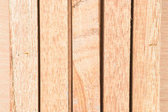 Beschaffenheit des Holzes Stockfotos
