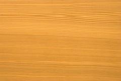 Beschaffenheit des Holzes Stockfotografie