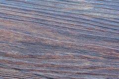 Beschaffenheit des Holzes als Hintergrund Lizenzfreie Stockfotografie