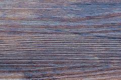 Beschaffenheit des Holzes als Hintergrund Lizenzfreies Stockbild