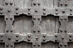 Beschaffenheit des Holzes mit einem natürlichen Muster stockbilder