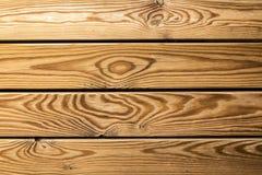 Beschaffenheit des Holzes mit einem natürlichen Muster kiefer Lizenzfreie Stockfotografie