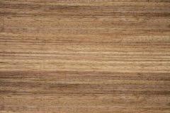 Beschaffenheit des Holzes mit einem natürlichen Muster Roter Baum Lizenzfreie Stockbilder