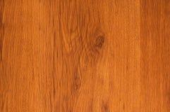 Beschaffenheit des Holzes, zum als Hintergrund zu dienen Stockfotos