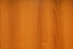 Beschaffenheit des Holzes, zum als Hintergrund zu dienen Stockfotografie