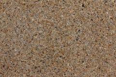 Beschaffenheit des Marmors Stockfoto