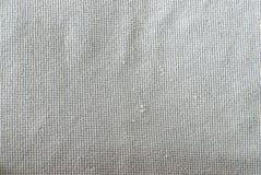 Beschaffenheit des microfiber Tuches Lizenzfreie Stockfotos