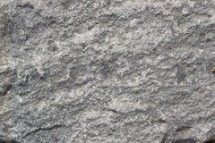 Beschaffenheit des natürlichen Steins stockbild