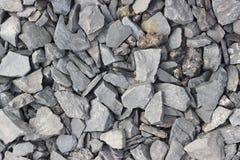 Beschaffenheit des natürlichen Steins stockfotos