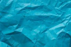 Beschaffenheit des Pergament gestampften Papiers Hintergrund für eine Einladungskarte oder einen Glückwunsch lizenzfreie stockbilder