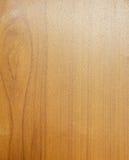 Beschaffenheit des realen Holzes Stockbilder
