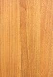 Beschaffenheit des realen Holzes Lizenzfreie Stockbilder