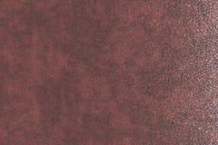 Beschaffenheit des rostigen Metalls, abstrakter Hintergrund Lizenzfreie Stockbilder