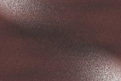 Beschaffenheit des rostigen Stahls, abstrakter Hintergrund Lizenzfreie Stockfotografie